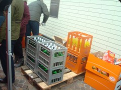 030314   guedismontag malters 19 20140305 1801287316